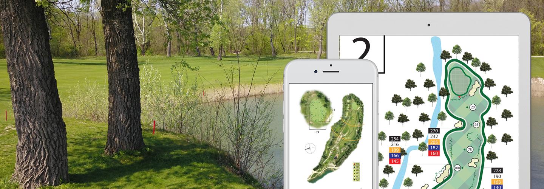 Data for 3D models & BIRDIE CARDS
